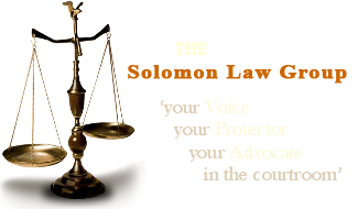family law and bankruptcy attorneys